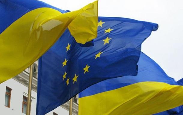 Партнерство як ключ до безпеки в Європі