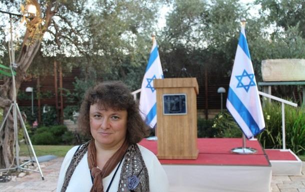 Еврейский взгляд на перспективу Евромайдана