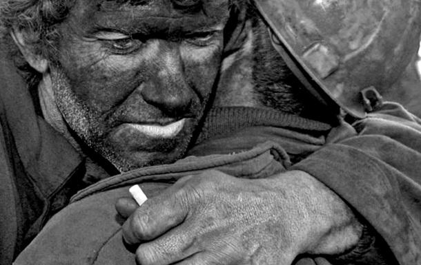 Люди з Антимайдану - не бидло. Вони просто люди.