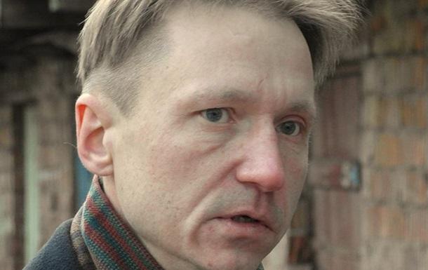 Сергей  Рыжов: «Ситуацию в Беларуси  должен изменить только народ».