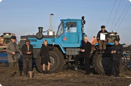 Інформація Всеукраїнської незалежної професійної спілки  Захист праці !!!