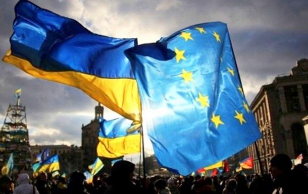 План Маршалла для Украины