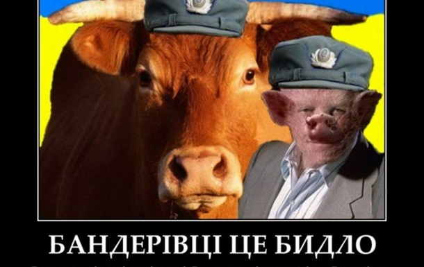 Ахматочехов и Мак Артур