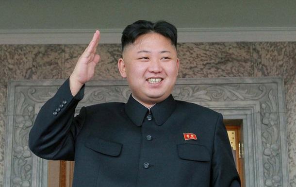 об оппозиции, евнухах и Северной Корее