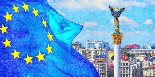 Ожидания европейцов начинают осуществляться