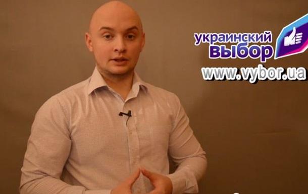 360 лет Переяславской Раде + конкурс от сайта  Украинский выбор !