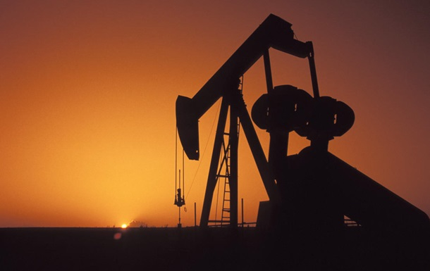 Мировые цены на нефть выросли в ожидании статистики из США