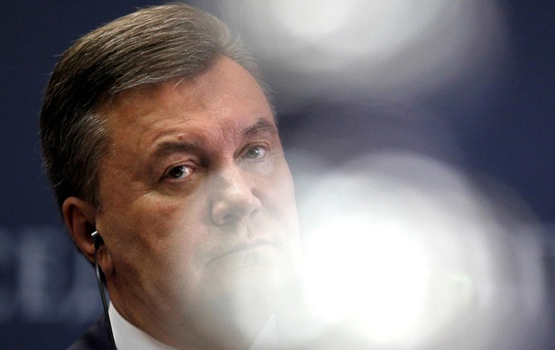 Янукович пообещал Баррозу, что Рада рассмотрит все вопросы, которые поднимались на переговорах с оппозицией