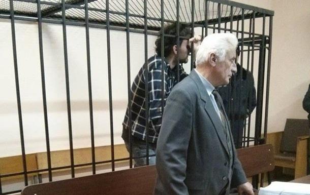 Последний задержанный за беспорядки на Банковой активист отпущен на волю – ТВ