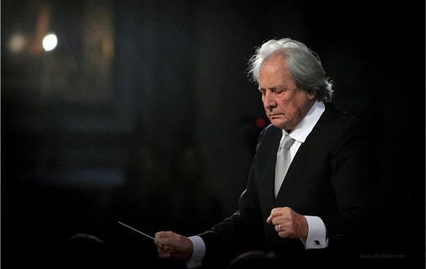 Умер автор музыки к фильму Убить Билла