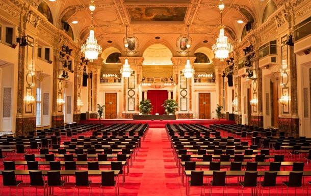 Возвращение одного из крупнейших фестивалей покера в Вену