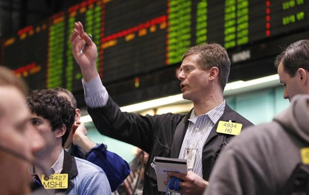 Стоимость природного газа на NYMEX продолжает резко повышаться