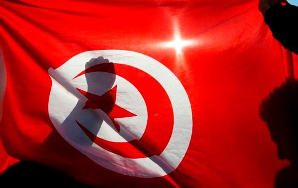 В Тунисе приняли демократическую конституцию
