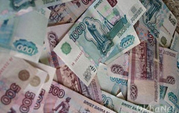 На валютном рынке России соотношение курсов пока стабильно