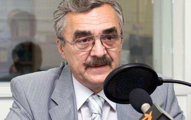 РФ может приостановить покупку евробондов после смены правительства Украины - эксперт