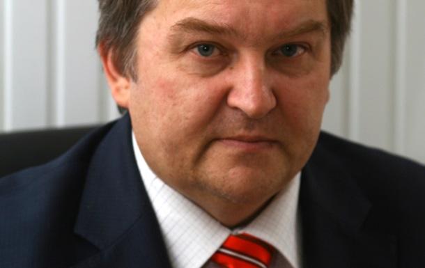 С уходом Азарова договоренности с РФ должны быть аннулированы, считают в Справедливой России
