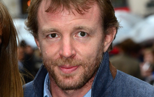 Гаю Ричи вновь предложили снять фильм про короля Артура