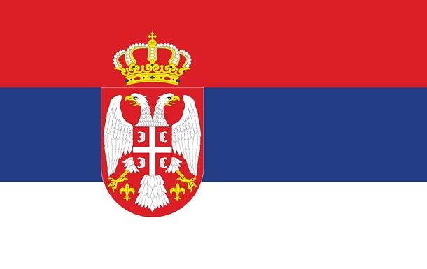Правительство Сербии предложило президенту распустить парламент