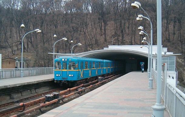 В Киеве отложили подорожание проезда