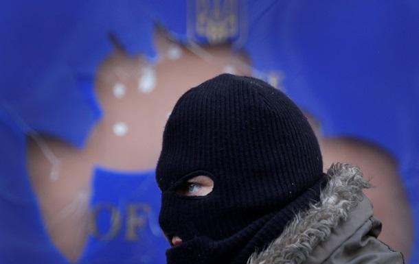 Кремль и Брюссель избавились от иллюзий легкого сценария борьбы за Украину – Ермолаев