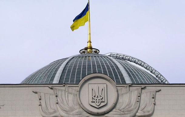 Президент приехал в парламент на заседание фракции Партии регионов - Кличко