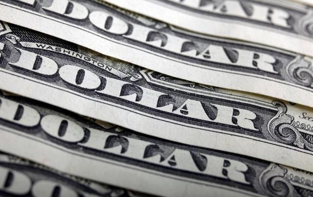 ФРС США продолжит сворачивание антикризисной программы