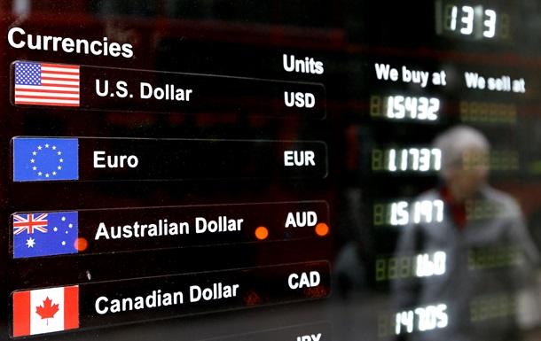 Валютный рынок и дальше будет трясти, а давление на гривну останется высоким - эксперт