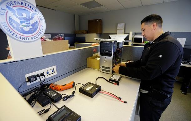 Минобороны США занялось разработкой саморазрушающейся электроники