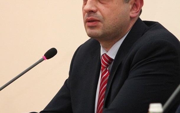 Представители американской власти осудили деятельность радикальных групп в Украине – МИД