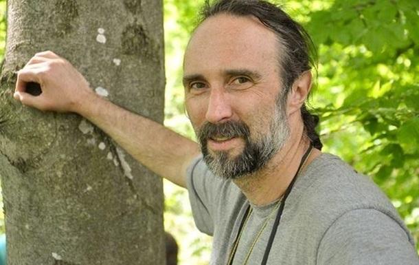 Именем погибшего евроактивиста  Вербицкого назовут вершину на Кавказе