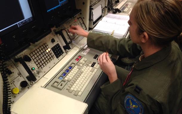 Скандал в ВВС США со списыванием на экзаменах получил продолжение