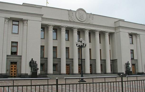 НГ: В Киеве олигархи задумались о досрочных президентских выборах