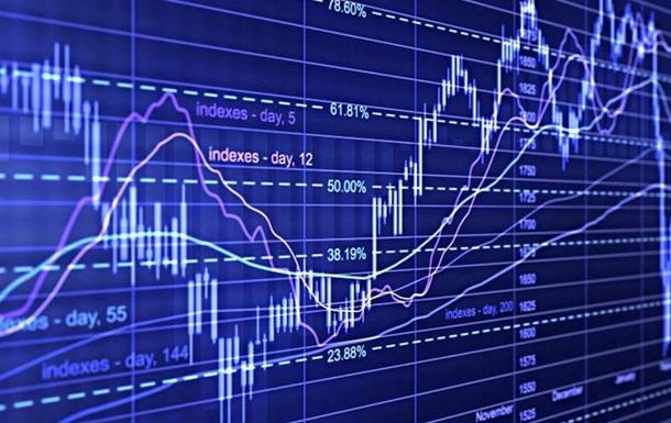 Прогноз рынка Forex 31 января