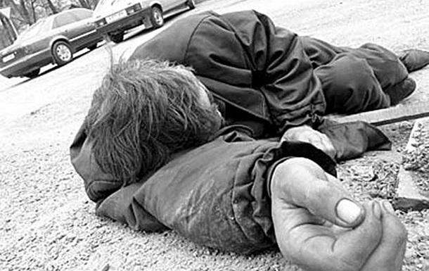 Медицинский журнал назвал главную причину смертности в России