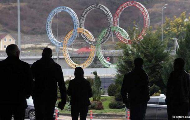 Накануне Олимпиады: В Берлине спорят о путях развития России