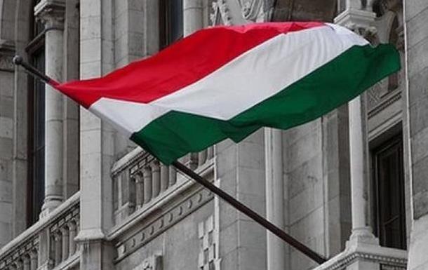 Венгрия будет продавать вид на жительство
