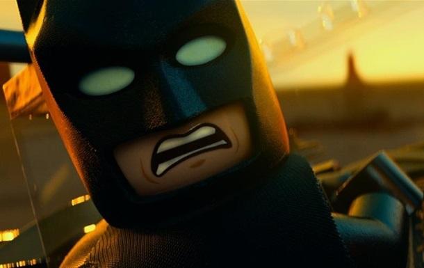 Еще не вышедший в прокат мультфильм Lego 3D получит продолжение