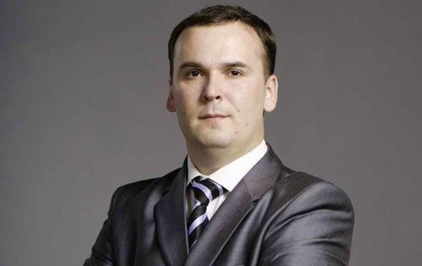 Федерализация сейчас опасна для Украины - политолог