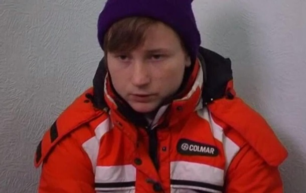 МВД опровергает информацию о похищении сотрудниками Беркута волонтера Евромайдана