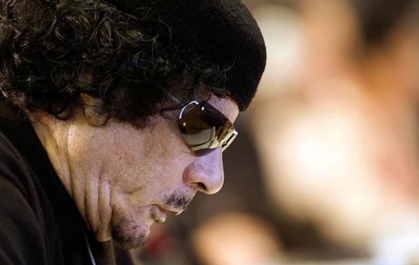 В Ливии снова судят украинцев за  пособничество режиму Каддафи
