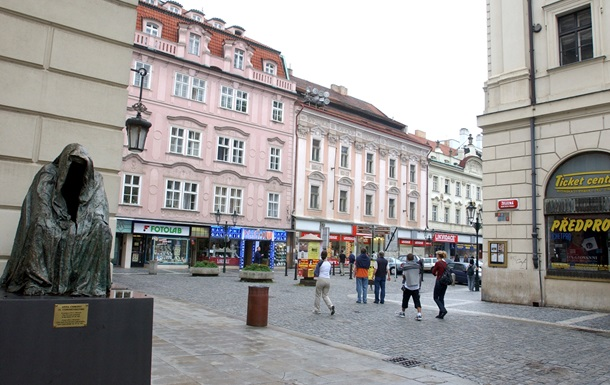 В Праге мигрантов будут учить быть чехами