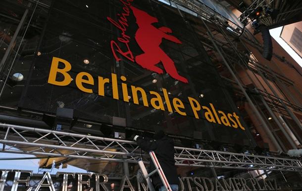 Сегодня вечером в Германии стартует 64-й Берлинский кинофестиваль