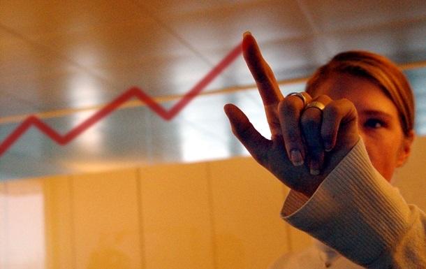 Фактор влияния политического кризиса на украинскую экономику преувеличен - голландский эксперт