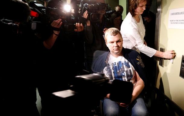 Булатов подозревает в своем похищении Медведчука