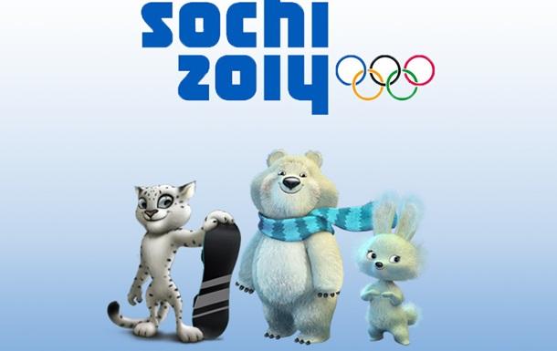 В Сочи 7 февраля открывается зимняя Олимпиада