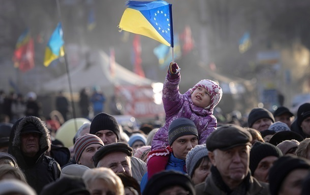 Оппозиция объявила о сборе очередного Народного вече 9 февраля