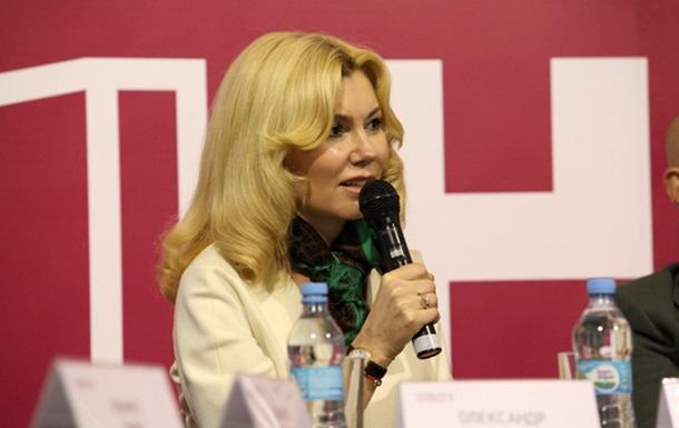 Проведение ARSENALE 2014 перенесли из-за политической ситуации в Украине