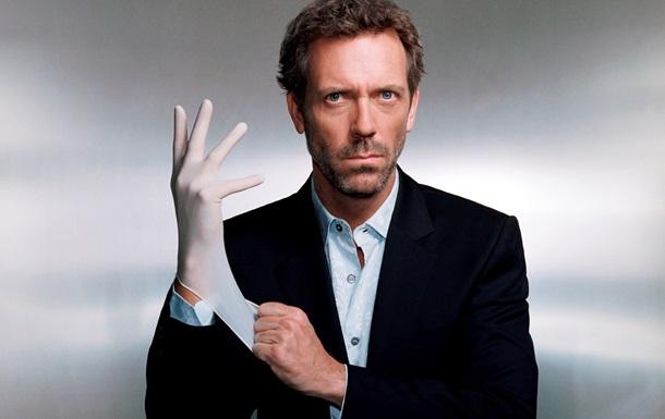 Сериал Доктор Хаус помог медикам выявить редкий случай отравления кобальтом