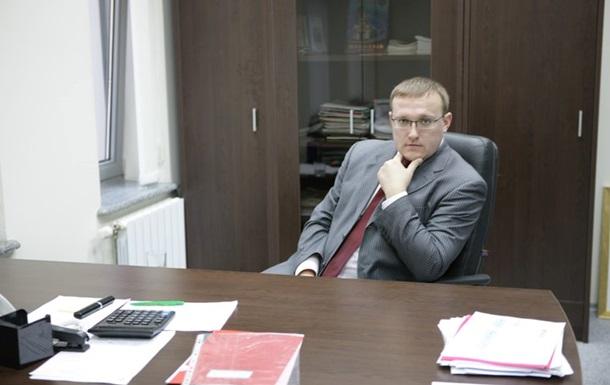СМИ нужно прекратить героизацию людей, которые находятся на Майдане - эксперт