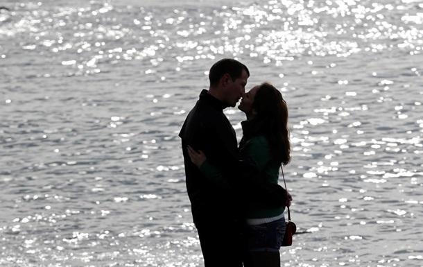 Ссоры с партнером повышают риск ранней смерти